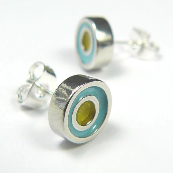 Koa-Jewellery