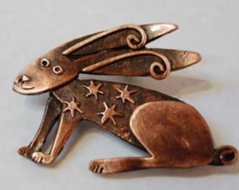Sharon McSwiney Hare