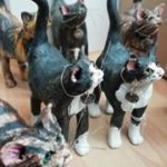 Emily Stracey ceramics