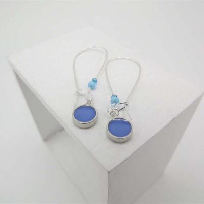 Coast Earrings by Koa