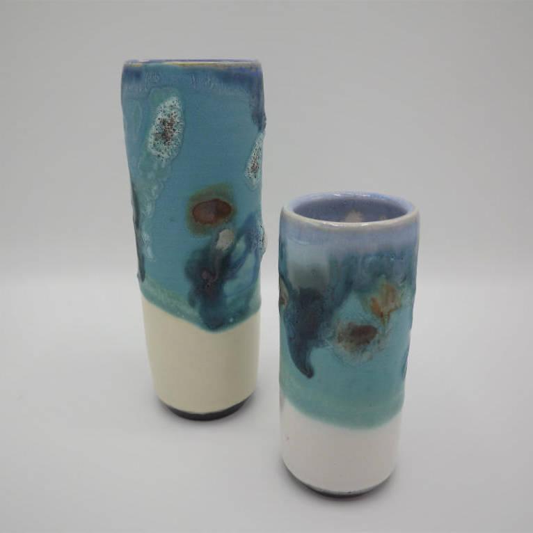 anja ceramics