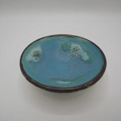 Ceramic Bowl by Anja