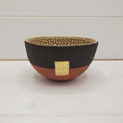 Emma Williams Ceramic Large Round Bowl
