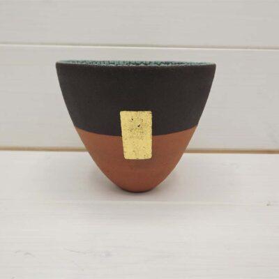 Emma Williams Ceramic Tall Bowl